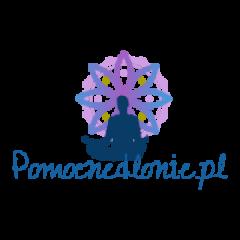Pomocnedlonie.pl – Portal medyczny